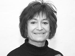 Tanja Lea WeissMadsen