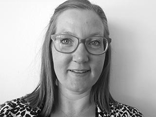 May-BrittSøndergaard Justesen