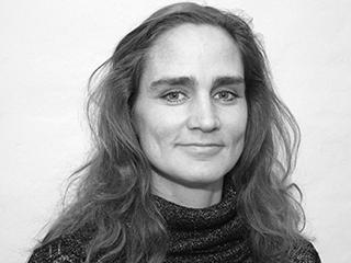 MatildeKromann-Larsen