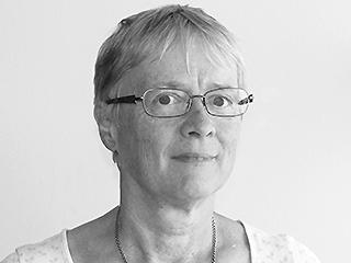 Hanne RyelundSørensen