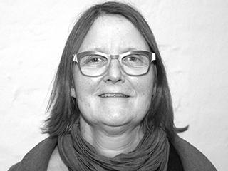 Christine DamkjærPetersen