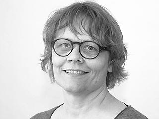 MarianneBeck-Hansen