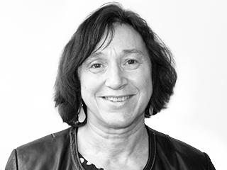 Anne MarieBryde
