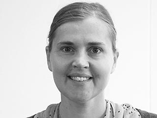 Annemette WestNielsen