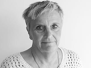 Dorthe VisbyAugustesen