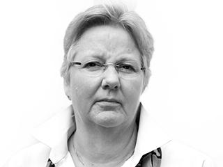 Karen-MarieAdamsen