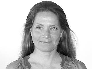 Karina SkotteLarsen