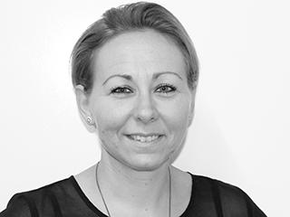 LouiseBirk Hansen