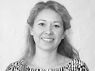 MichelleAarup Lundsgaard Kristensen