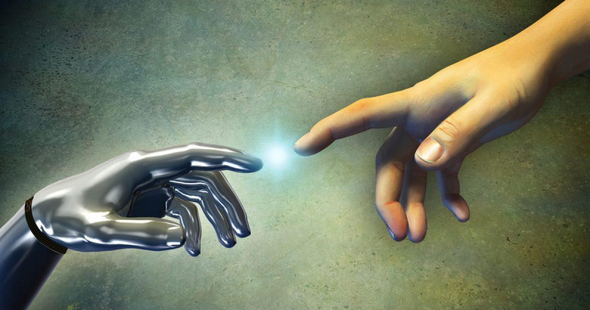 Fremtidens ledere har kant, fremtidssans og skaber værdi frem for vækst