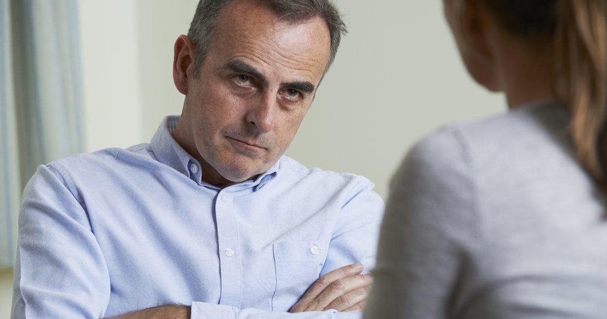 Samtaler i jobcentre udfordrer tavshedspligt