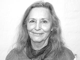 Marie LouiseHøybye Lauritzen Geleff