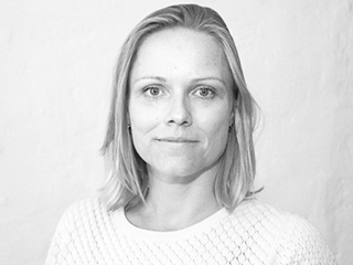 LouiseLegind Pedersen