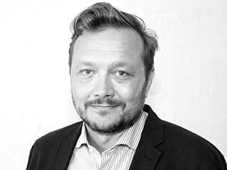 SørenAnthon Buhl