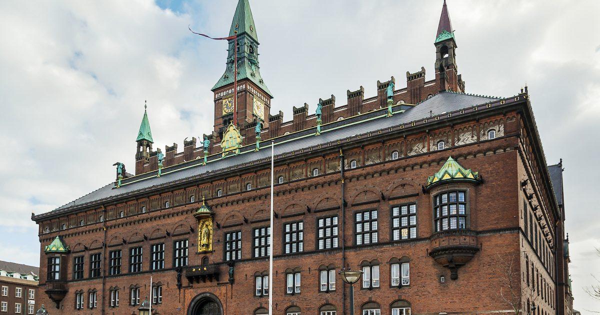 København investerer i flere sagsbehandlere på handicapområdet