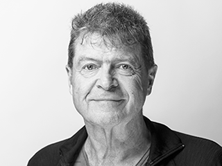 Henrik LeoMathiasen