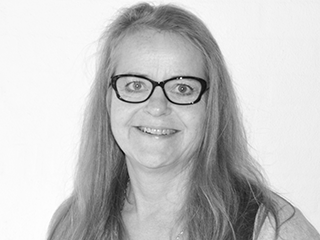 Ida LouiseJervidalo