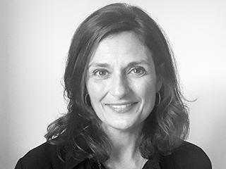 SuzanneMorrah Bille