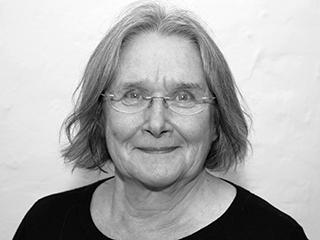 KirstenMejlvig