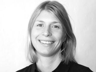 JulieMalling Laursen
