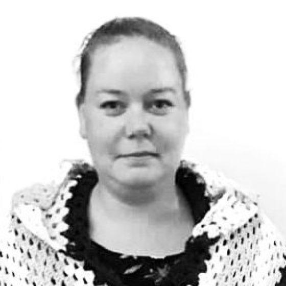 Nadia Priis Ludvigsen