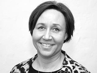 KarinaMadsen