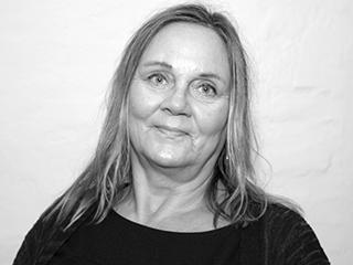 Vibeke IreneEngel Jungsholm