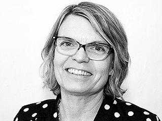 TrineLysholm Engelhard