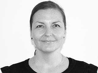 SusanneBoth