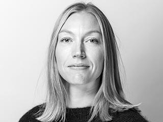 MariePallesgaard Vithen