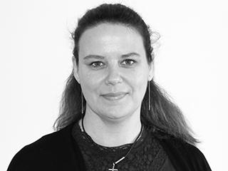 Toni Hauch HansenDjurhuus
