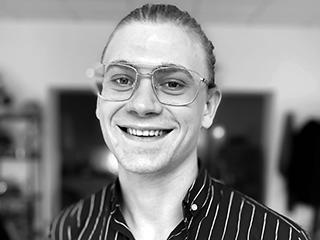 MarcusWindfeldt Frandsen