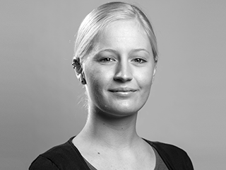 AnneHegelund