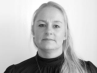 HenrietteValentin
