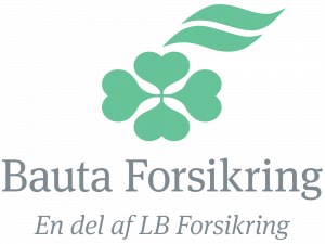 Fo Forsikring